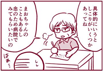 f:id:nanpoo803:20170624172629j:plain
