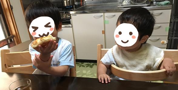 f:id:nanpoo803:20170726144518j:plain