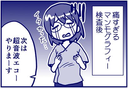 f:id:nanpoo803:20170907145901j:plain