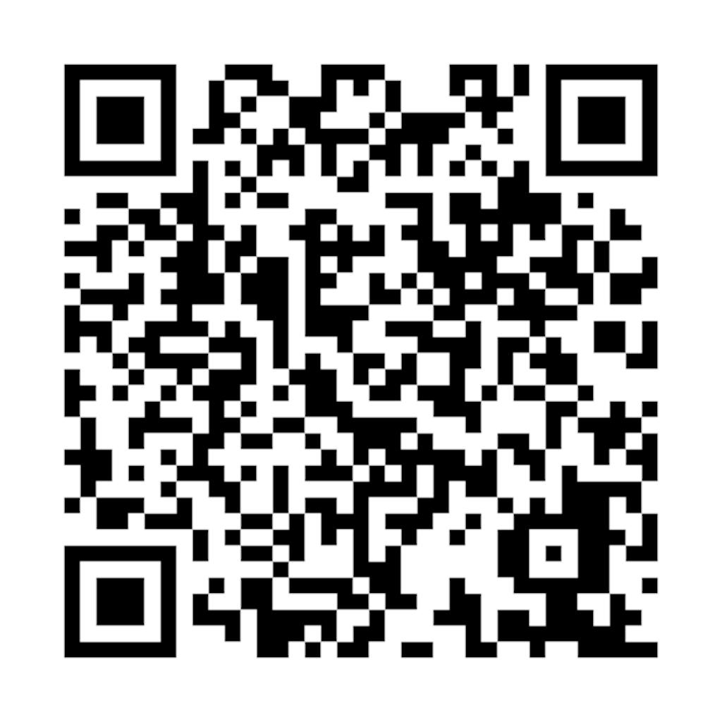 f:id:nanpoo803:20171010001050p:plain