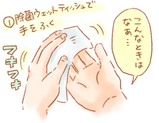 f:id:nanpoo803:20171018162049j:plain
