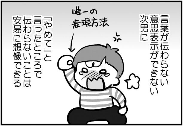 f:id:nanpoo803:20181227145444j:plain