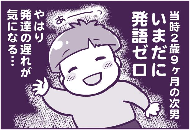 f:id:nanpoo803:20190425113248p:plain