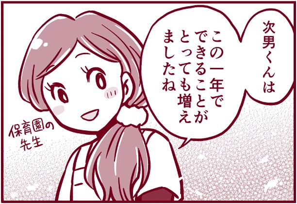 f:id:nanpoo803:20190429152219p:plain
