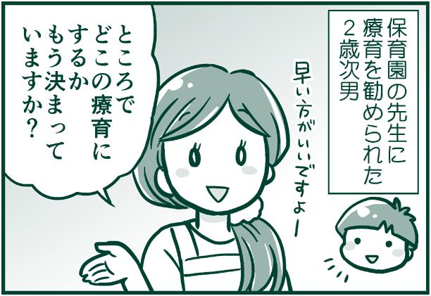 f:id:nanpoo803:20190517122632p:plain