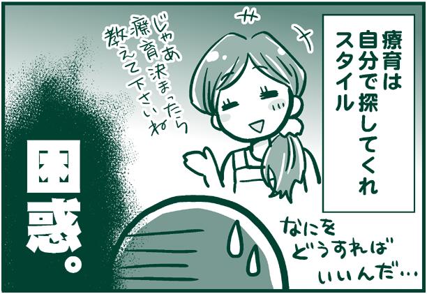 f:id:nanpoo803:20190627112250p:plain