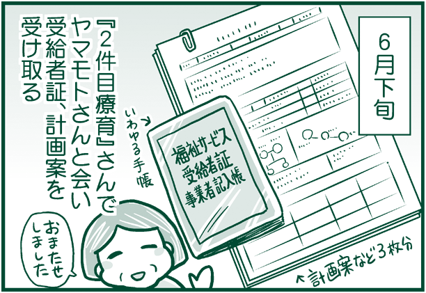 f:id:nanpoo803:20190730152050p:plain