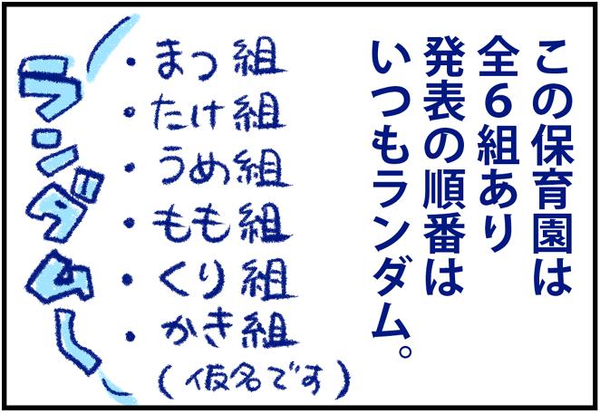 f:id:nanpoo803:20200218121830p:plain