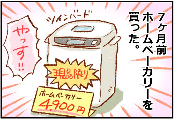 f:id:nanpoo803:20200401153411j:plain