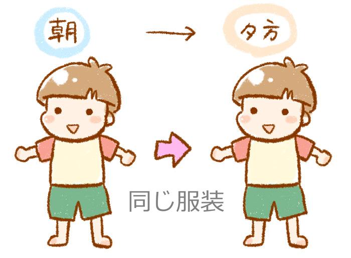 f:id:nanpoo803:20200521153635j:plain