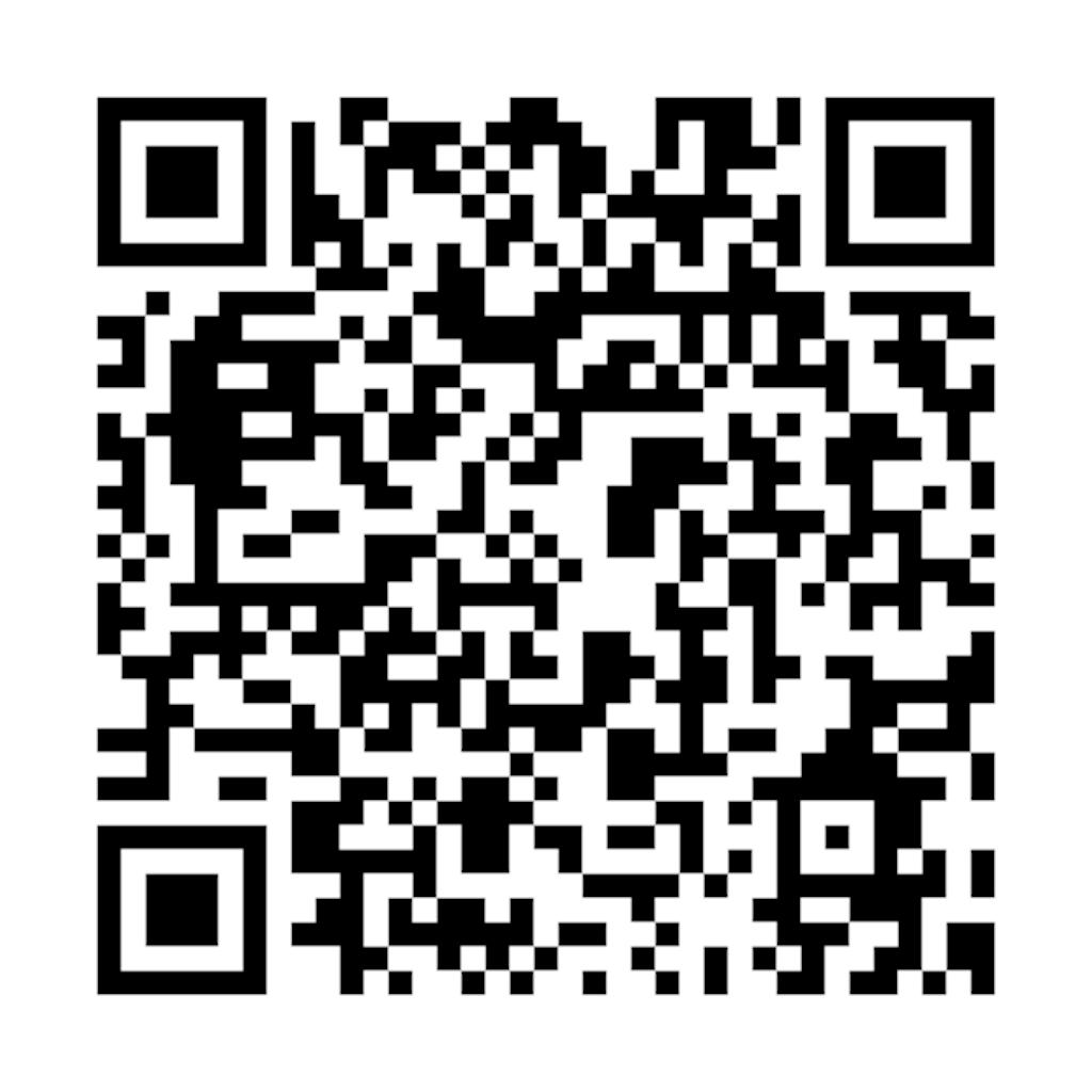 f:id:nanpower:20181104204155p:image