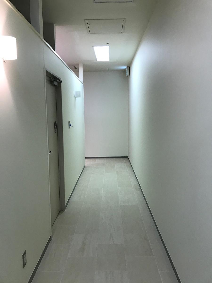f:id:nanshin001:20200514111331j:plain