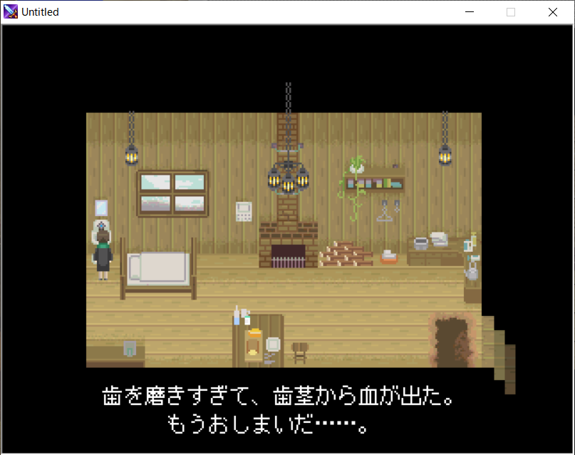 f:id:nantekotodesyoune_segawa:20210401101430p:plain