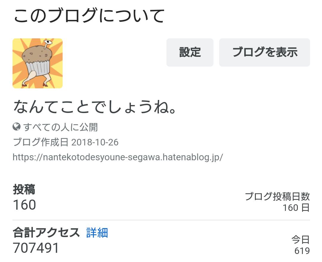 f:id:nantekotodesyoune_segawa:20210531215108p:plain