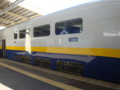 20100403084008