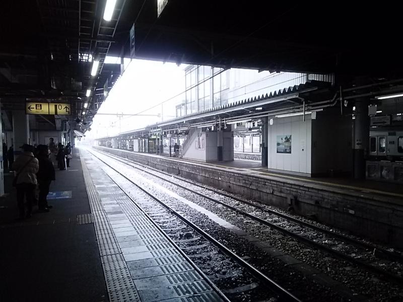 f:id:nantokacha:20170210121336j:image:w360