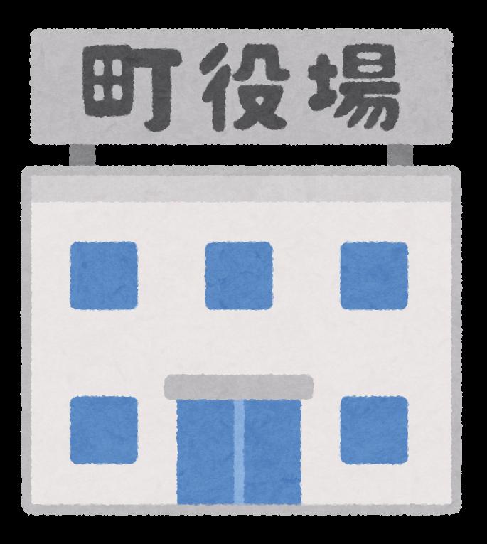 f:id:nantokadekiru:20210706065921p:plain