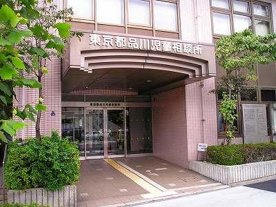 f:id:nanyaokashiyaro:20180614125615j:plain