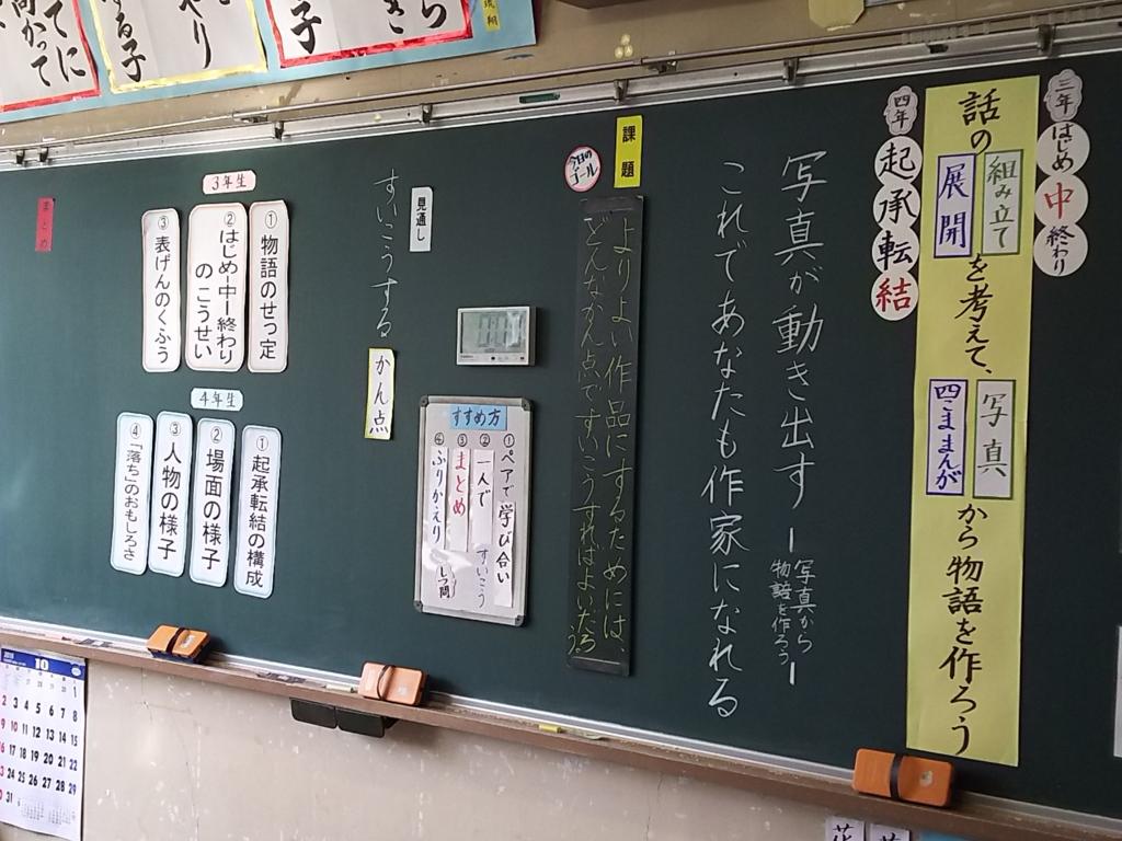 f:id:nanyoko-koutyou:20161014114519j:plain