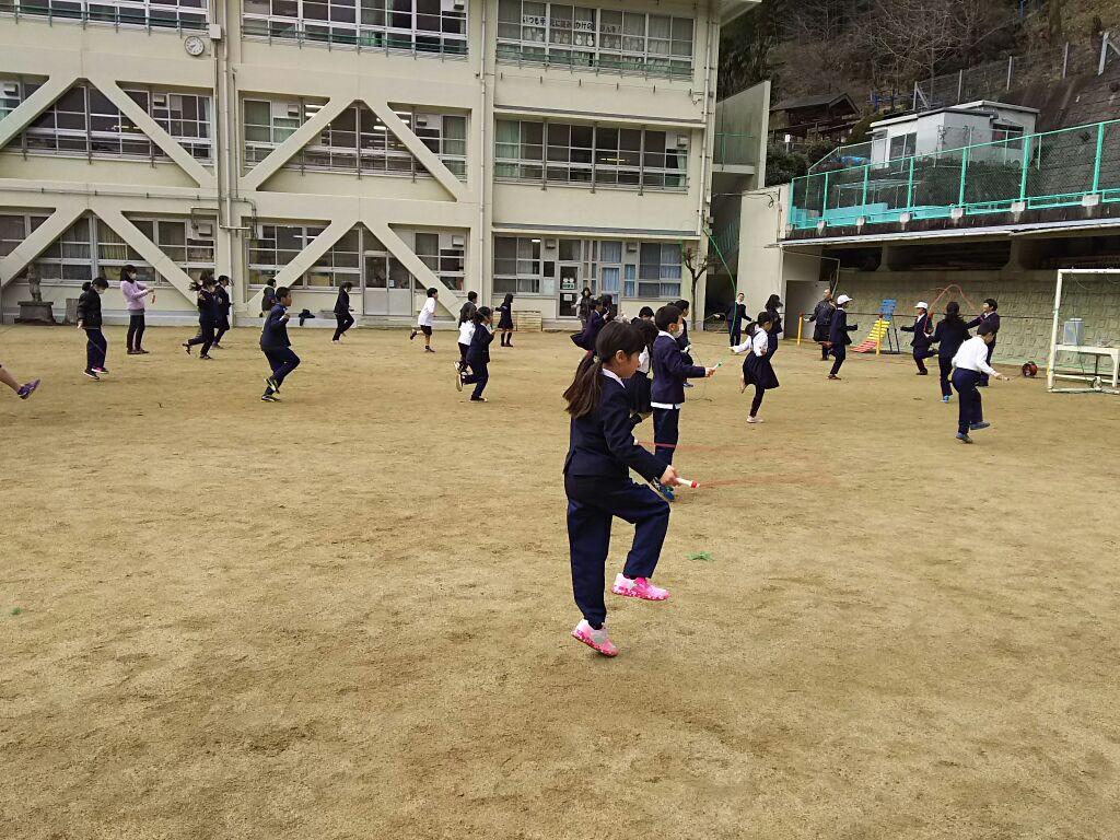 f:id:nanyoko-koutyou:20170202120116j:plain