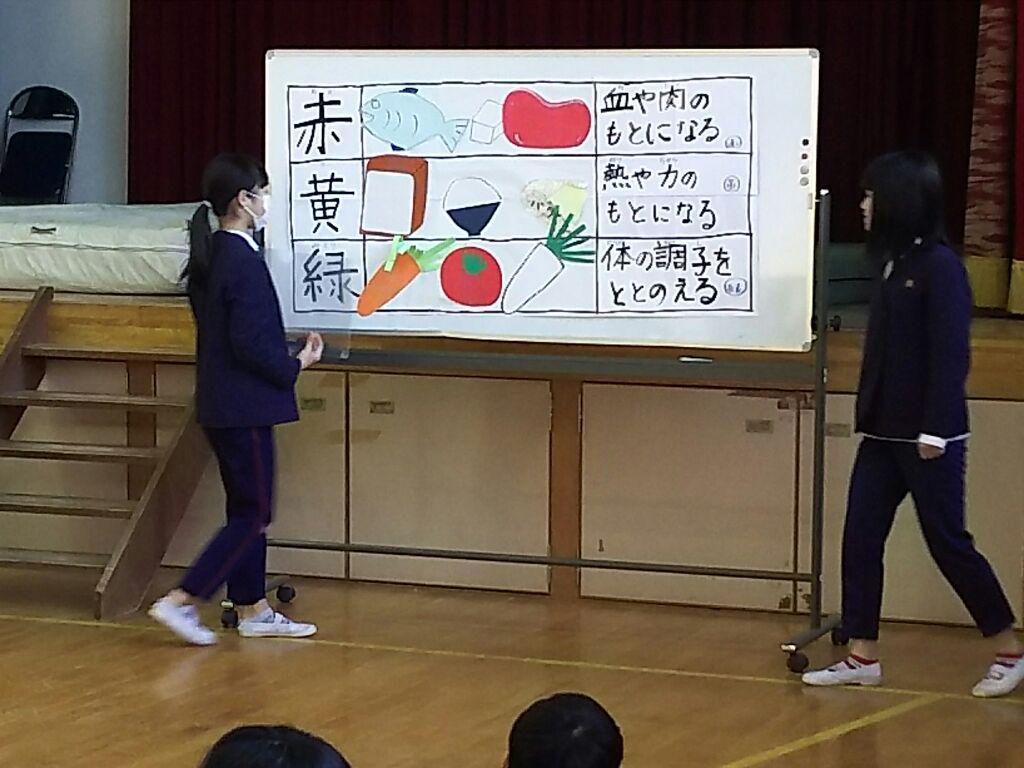 f:id:nanyoko-koutyou:20170215120007j:plain