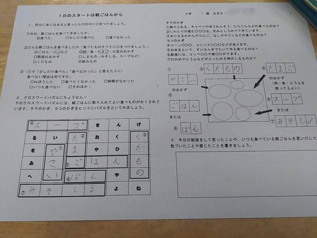 f:id:nanyoko-koutyou:20170303122854j:plain