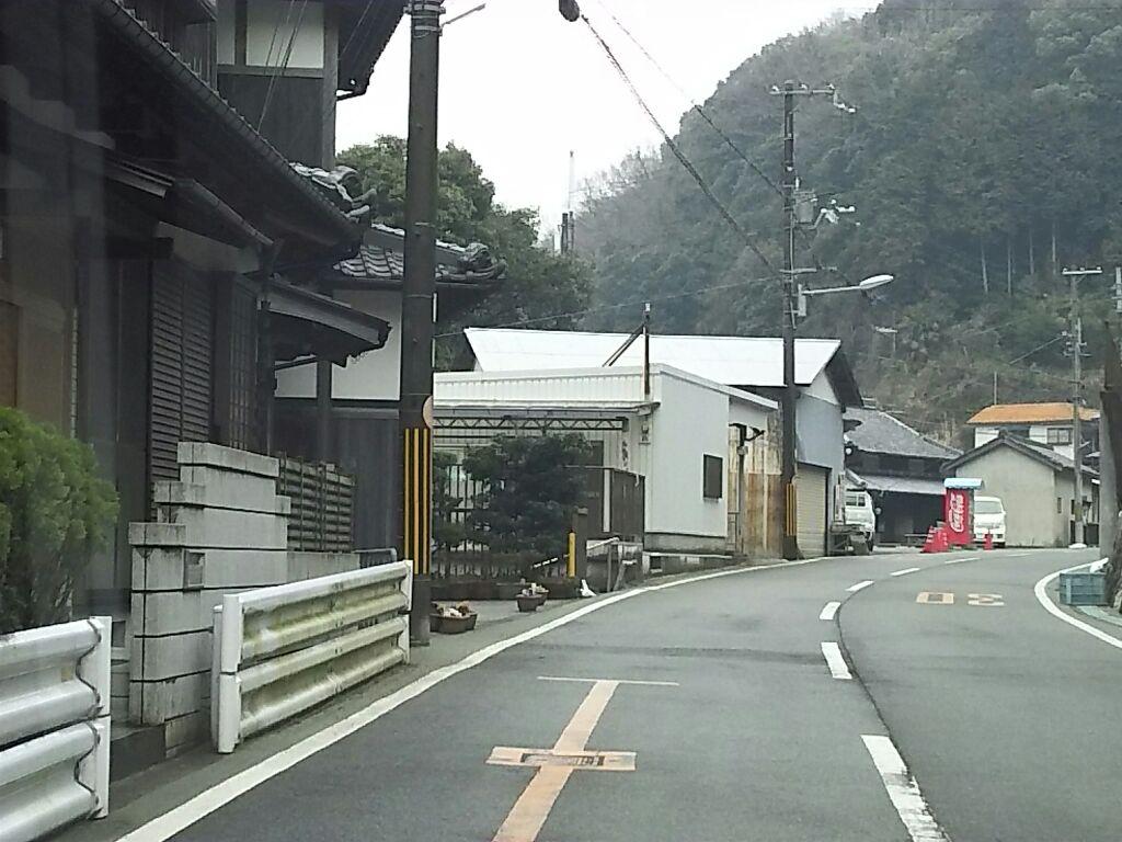 f:id:nanyoko-koutyou:20170330154103j:plain