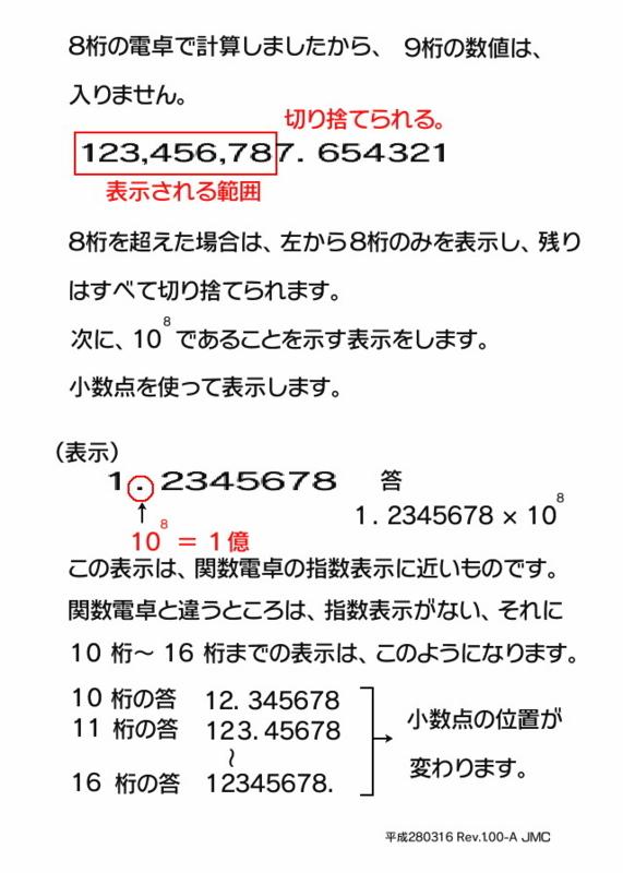 20160315150421