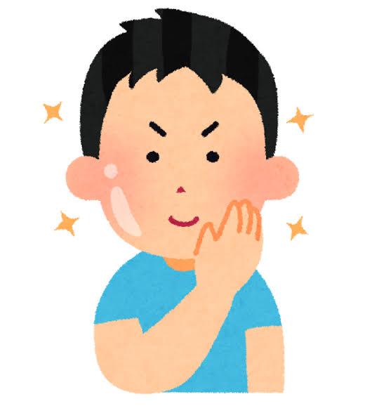 f:id:nao-chun:20200213174208j:plain