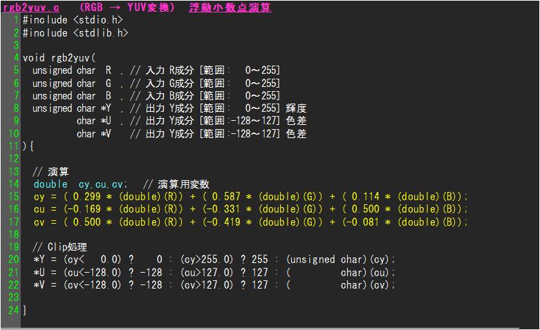f:id:nao-milk:20210330172133p:plain