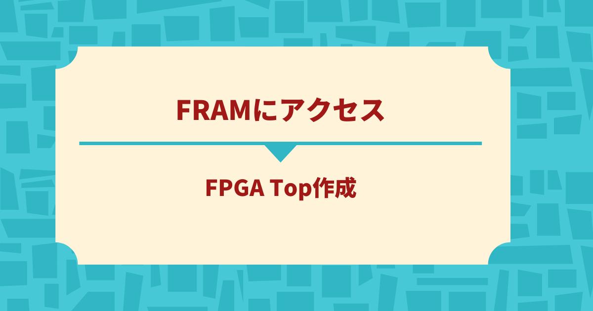 f:id:nao-milk:20210419174248p:plain
