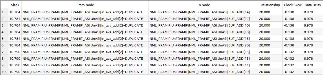 f:id:nao-milk:20210425125058p:plain