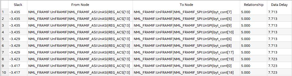 f:id:nao-milk:20210425125715p:plain