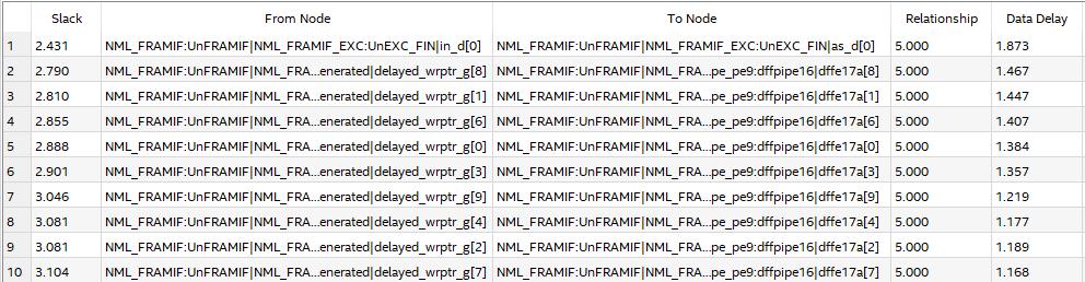 f:id:nao-milk:20210425125835p:plain