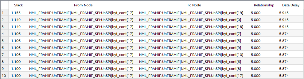 f:id:nao-milk:20210425130331p:plain
