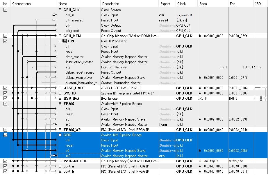 f:id:nao-milk:20210430150215p:plain