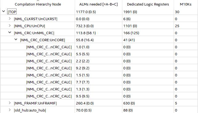 f:id:nao-milk:20210430151434p:plain