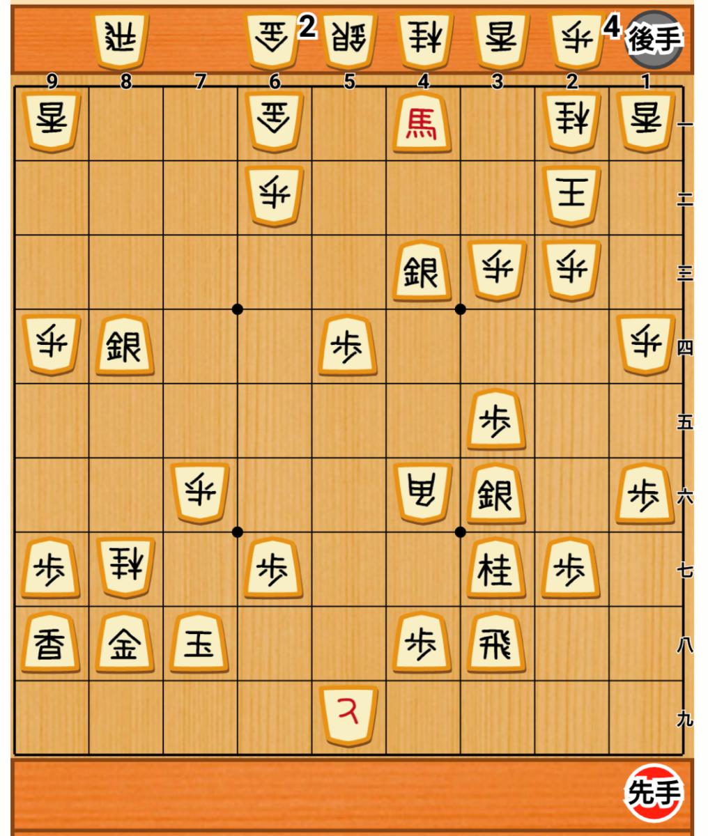 f:id:nao-shodan:20200530174758p:plain