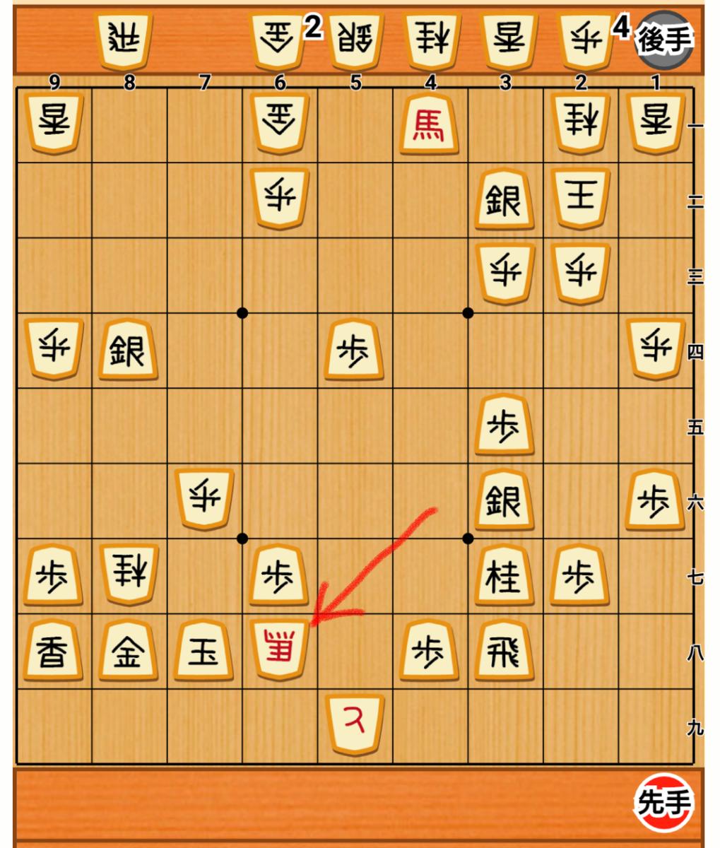 f:id:nao-shodan:20200530224154p:plain