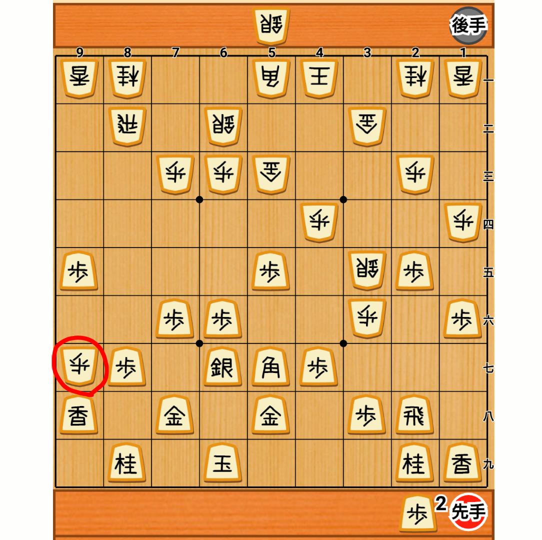 f:id:nao-shodan:20200725133602p:plain