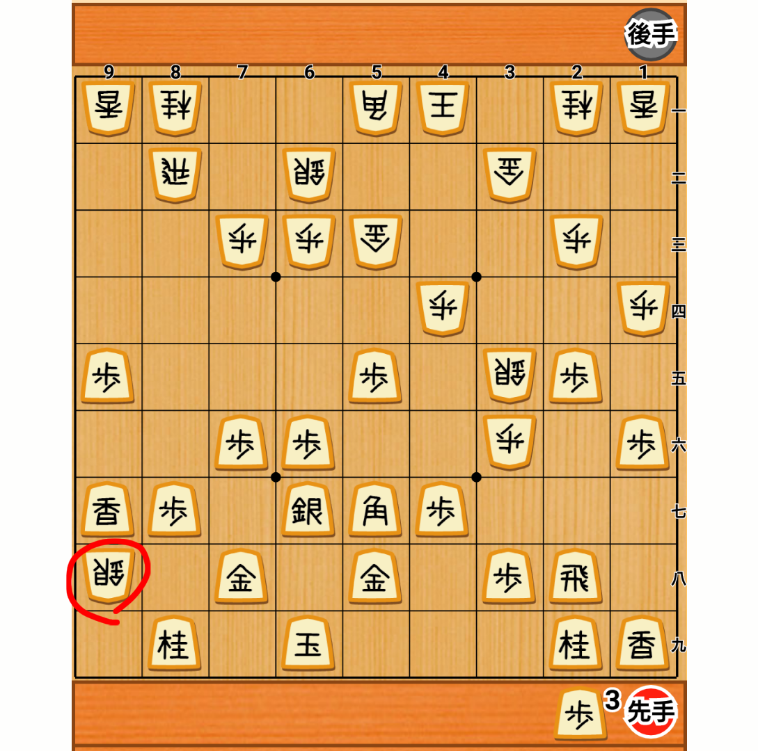 f:id:nao-shodan:20200725134757p:plain