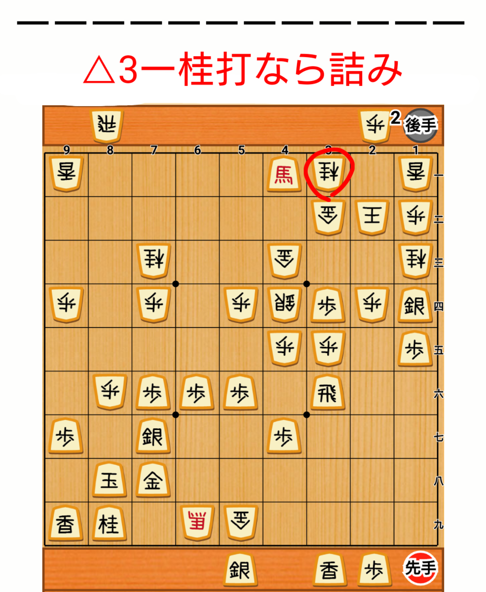 f:id:nao-shodan:20200822103523p:plain