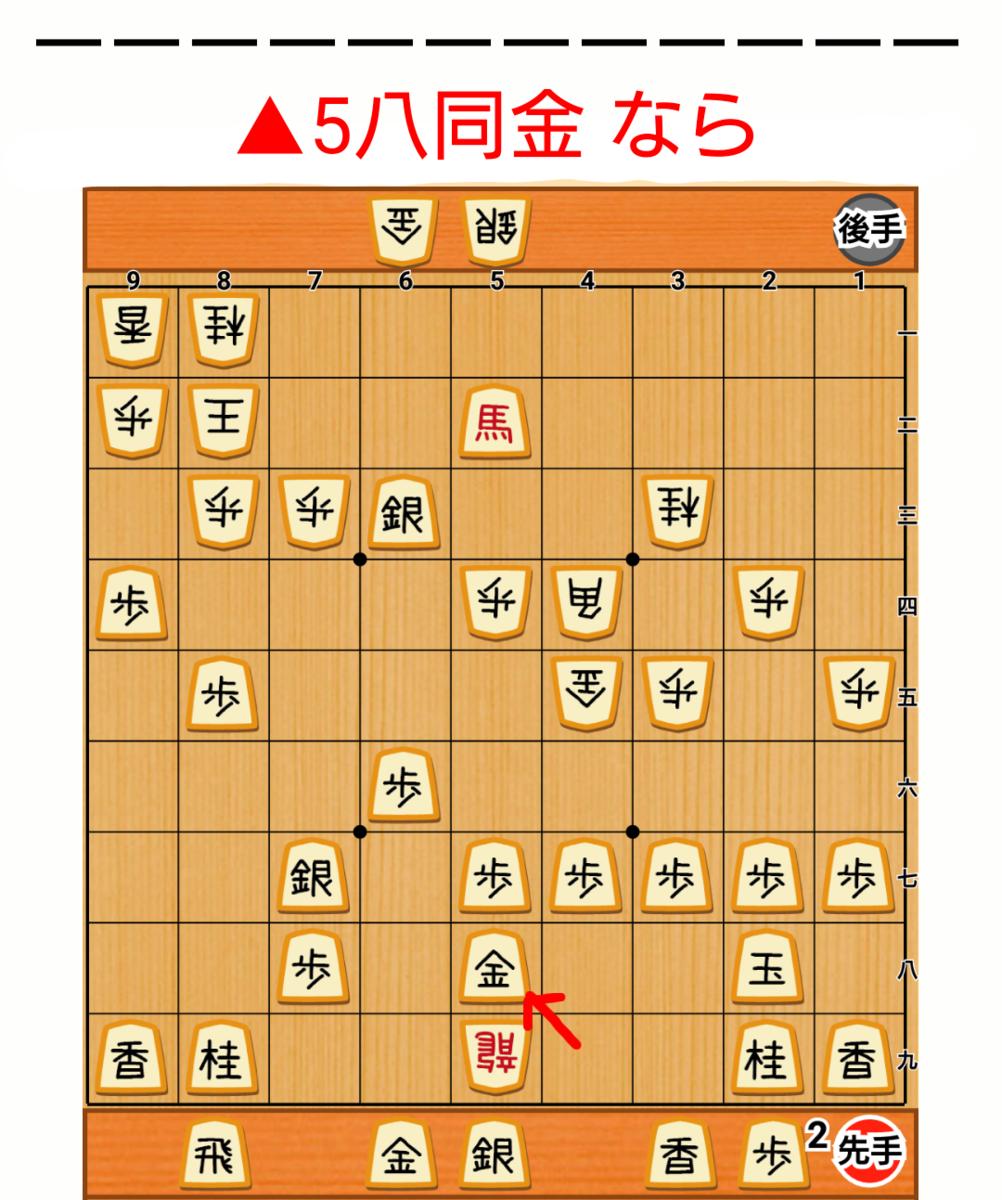 f:id:nao-shodan:20200830155459p:plain