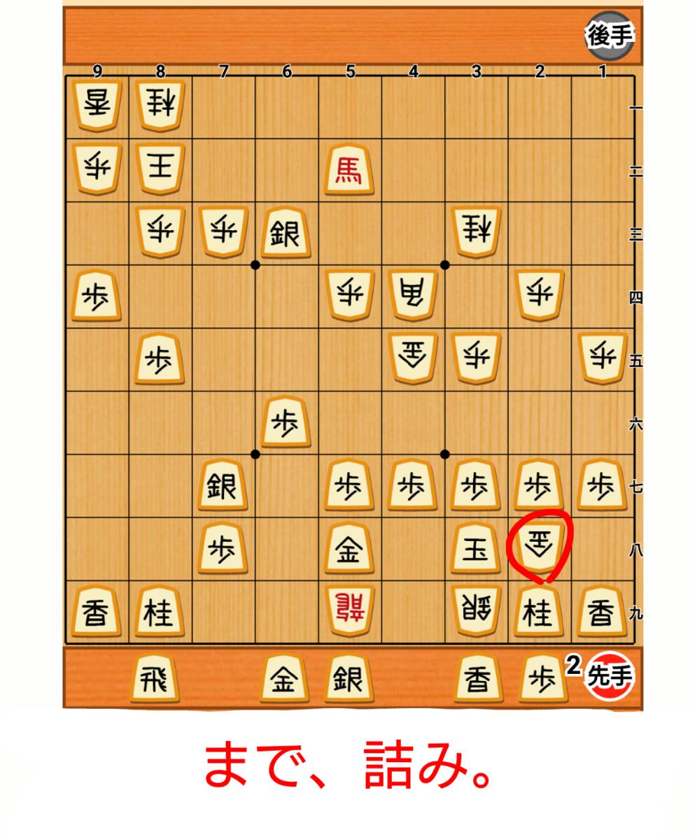 f:id:nao-shodan:20200830155637p:plain