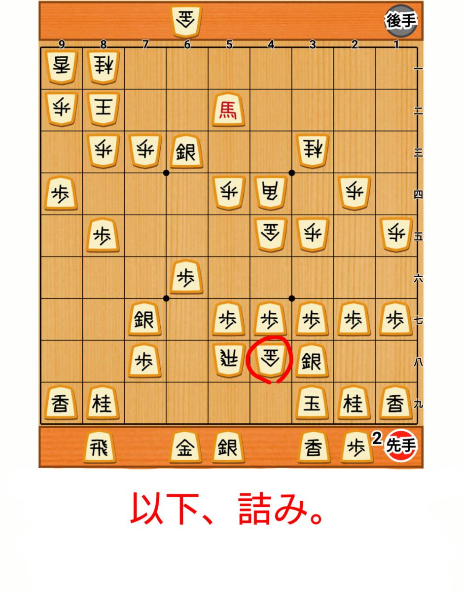 f:id:nao-shodan:20200830160031p:plain