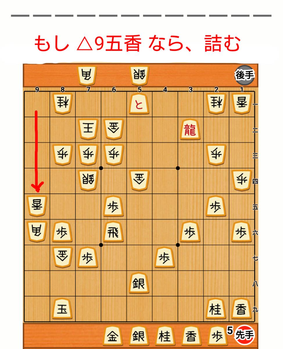 f:id:nao-shodan:20200906174244p:plain