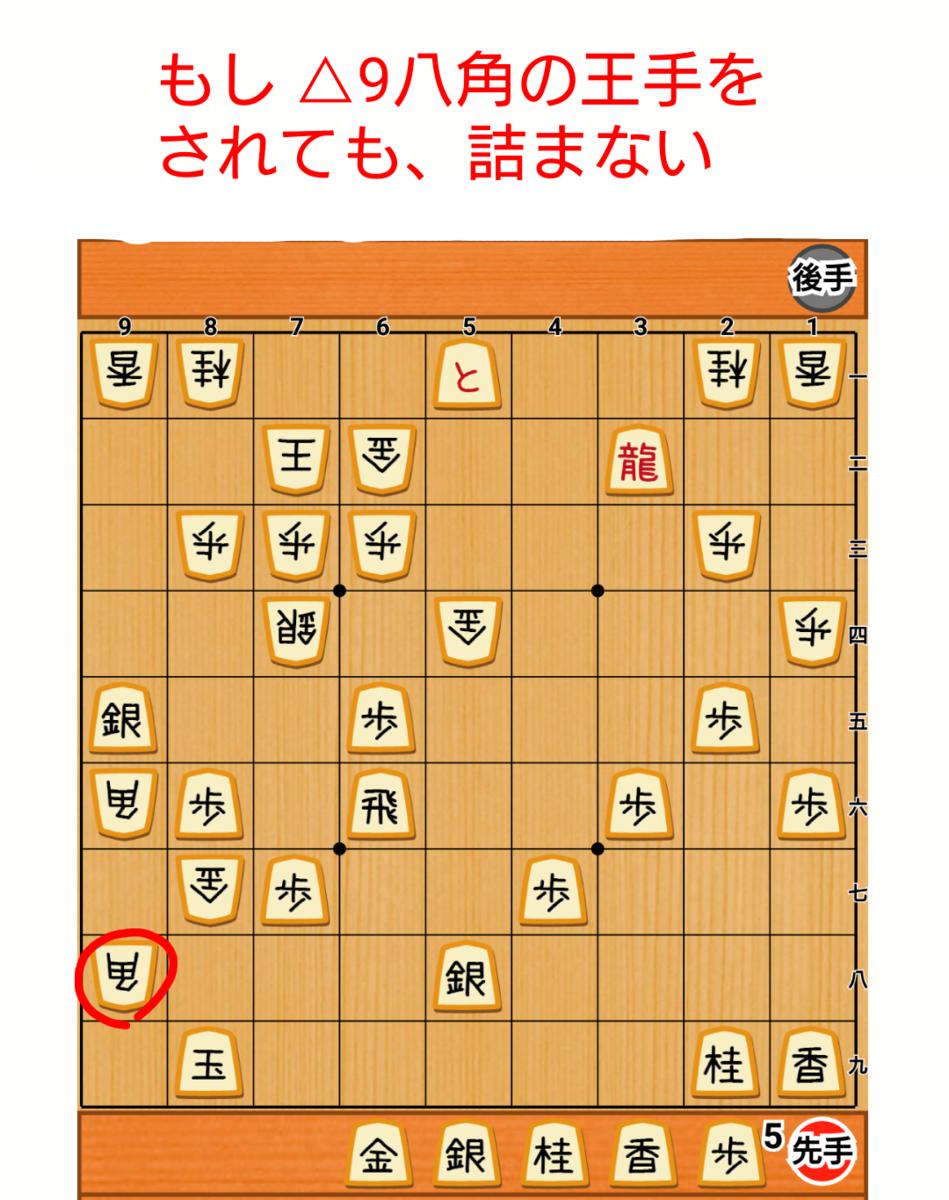 f:id:nao-shodan:20200906175253p:plain
