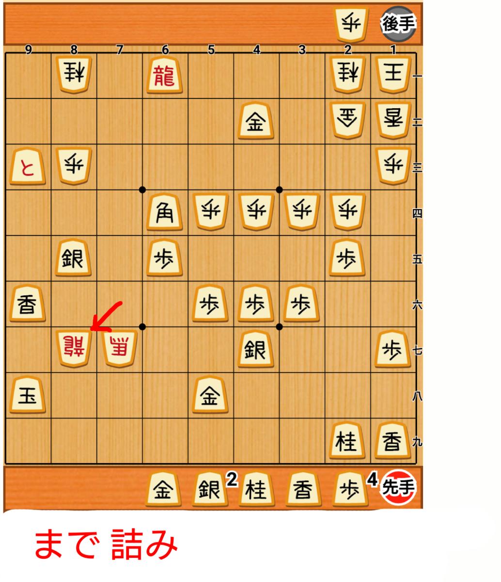 f:id:nao-shodan:20200913150322p:plain