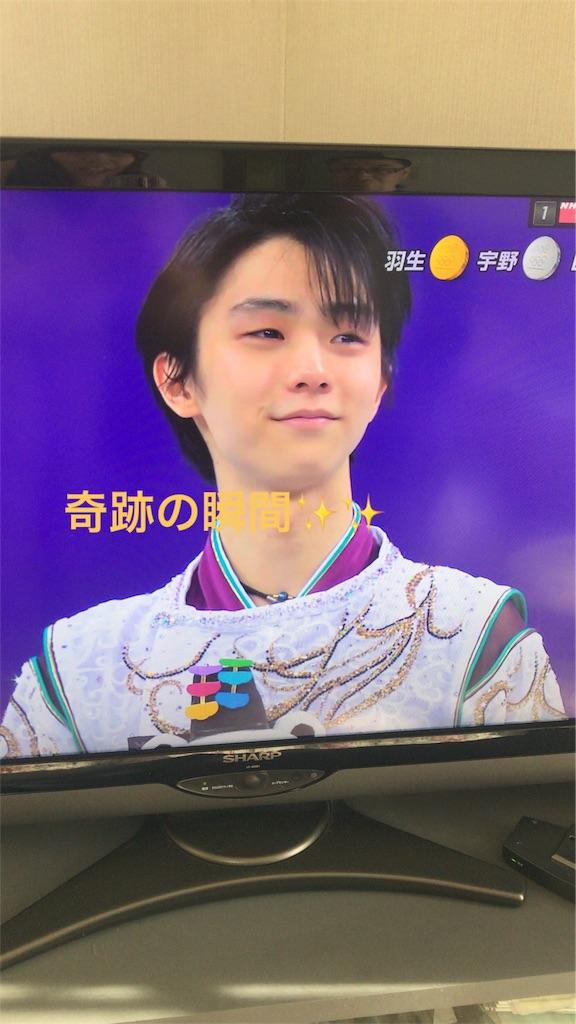 f:id:nao-tateko:20180218210834j:image