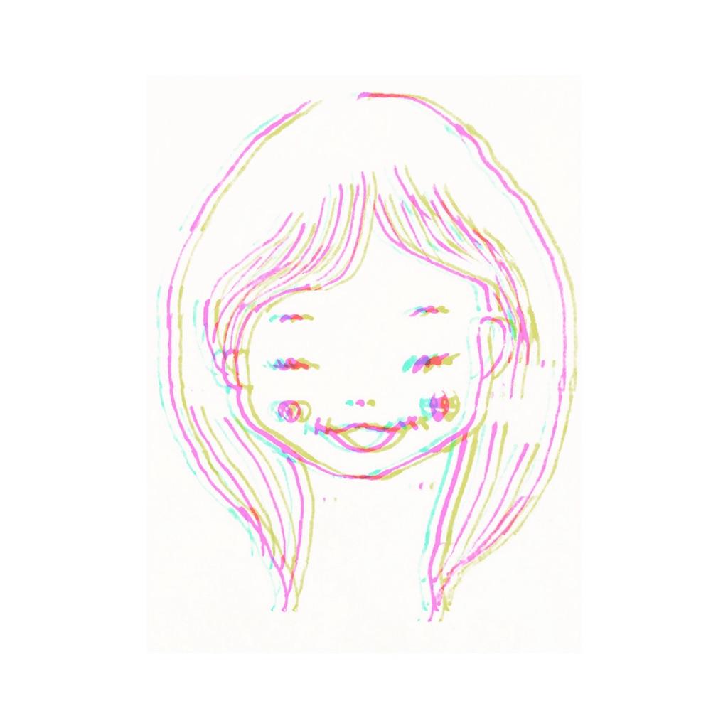 f:id:nao-tateko:20180219232216j:image